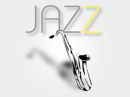 im_angebot_jazz